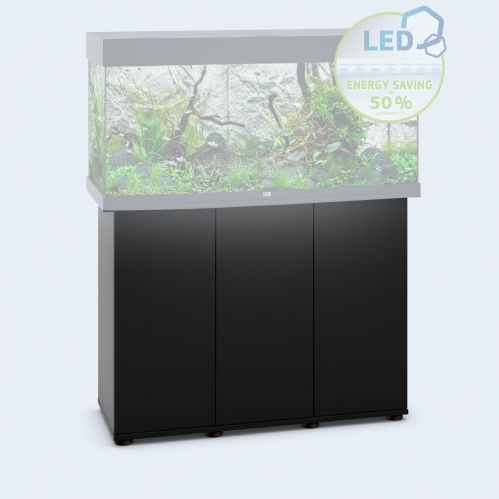 Juwel Rio 240 Cabinet Only